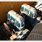 Radicon AU12 Right Angle Reduce