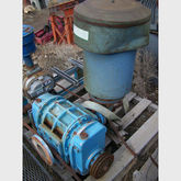Cord Industrial Equipment Blowe
