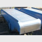 28 in x 7 ft Storch Magnetic Co
