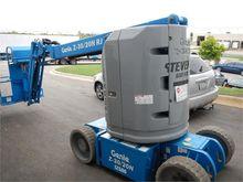 Used 2011 Genie Z30/