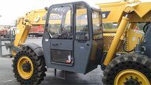 Used 2013 Gehl RS10-