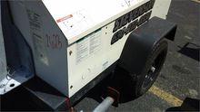 Used 2011 Terex RL40