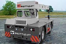 2013 Shuttlelift 3339