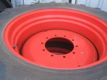 Michelin 540/65 R34