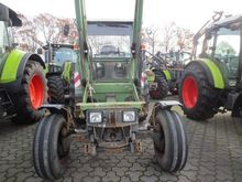 Used 1989 Fendt 360