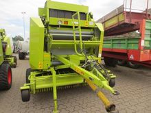 Used 1999 CLAAS VARI