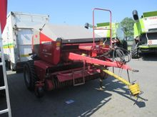 Used 2003 Welger RP