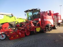 Used 2009 Grimme MAX
