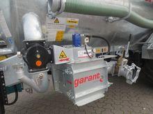 2015 Garant GARANT PT 18500
