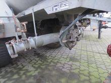 2012 Kotte VT 14000
