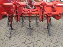 Used 2012 Maschio AT