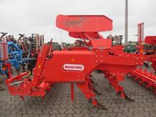Used 2014 Maschio AT