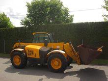 Used 2004 JCB 530/70