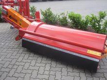 Used 2015 Dücker USM