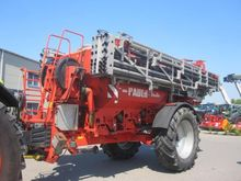 Used 2005 Rauch AGT