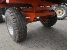 1993 Kaweco SW 10003