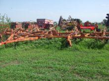 Sunflower 3150-35 Field Cultiva