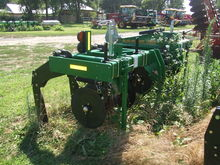 2015 Great Plains SS1300 Deep T