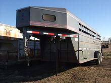 Titan TRAVELITE 6X20 Livestock
