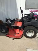 Gravely 160Z Lawn and Garden