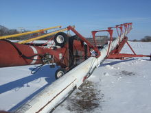 2006 Feterl 12x86 Auger