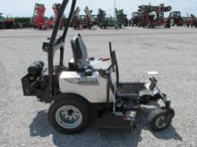 Used Dixie chopper Lawn Mowers for sale | Machinio