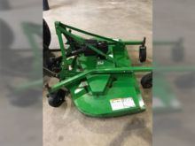 Used Woods Finish Mowers for sale  Woods equipment & more