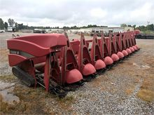 Used 2006 CASE IH 24