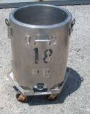 24 gallon 304 stainless steel w