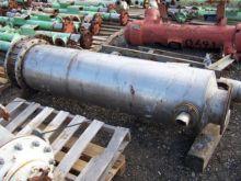 KAM Thermal Equipment approxima