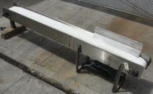 -Nercon stainless steel belt co