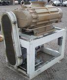 ULVAC Vacuum Pump model PMB-060