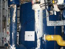 Schenk centrifugal discharge fi