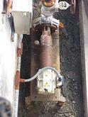 -Durco centrifugal pump