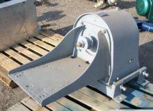 Falk Gear Reducer  Model 202-6E