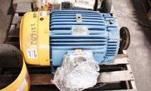 Used 50 HP 1765 RPM