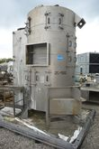 Used GALA SPIN DRYER
