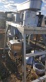 Kemutech Style/Type Mill #9179-