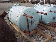 Used 300 Gallon, 42″