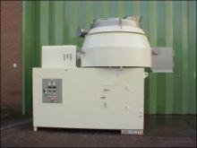 1200 LTR FUKAE-POWTEC MDL F3-GC