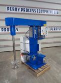 Used 22.0 kW Perry M