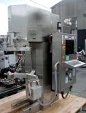 Used 75 LTR GEA COLL