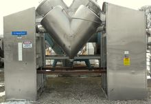 Used 20 Cubic Foot G
