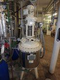 50 Liter 6 Bar Internal and 6 B