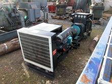 Used HAMWORTHY V68M-