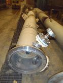 Used 18″X 14′ SS PAC