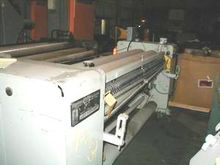 Used 80″ GLOUCESTER