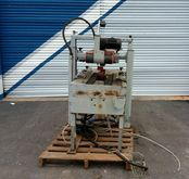 Used 3M MDL 36300 TO