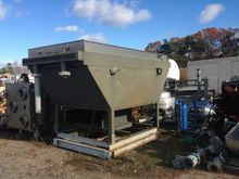Used HARSCO 72H AIR-