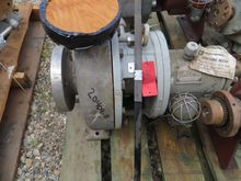 Used 2.0″X 3.0″ SS 2